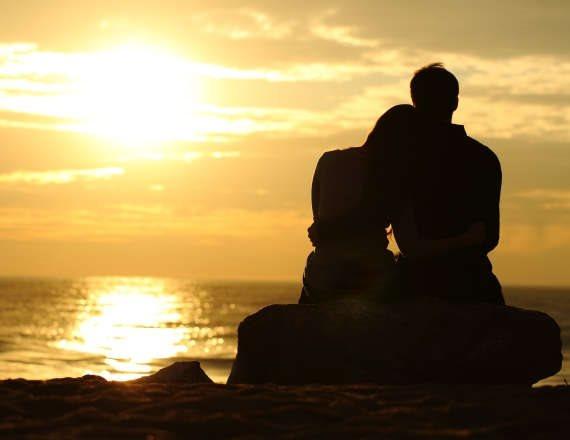 כמה קשות יכולות להיות האהבות