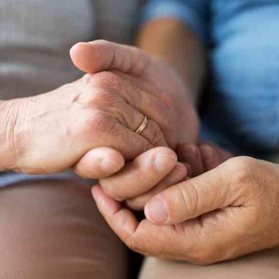 פטור ממס לפורשים לגמלאות