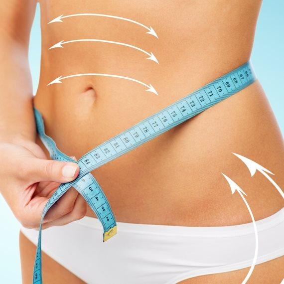 מדוע אותו תפריט דיאטה לא מסייע לירידה במשקל?