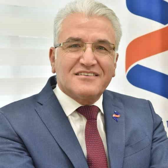 פרופ' זרקא