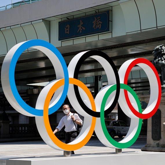 מסכמים את המשחקים הפאראלימפיים