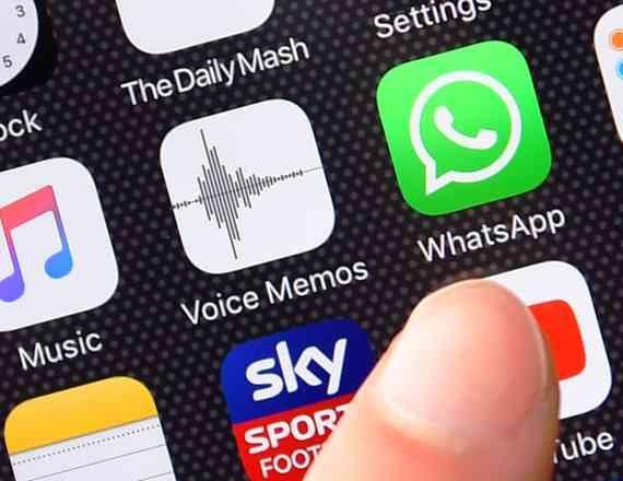 תקלה עולמית ברשתות החברתיות הגדולות
