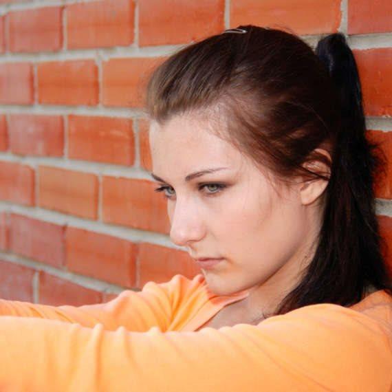 האם יש סכנה בגלולות נגד היריון?