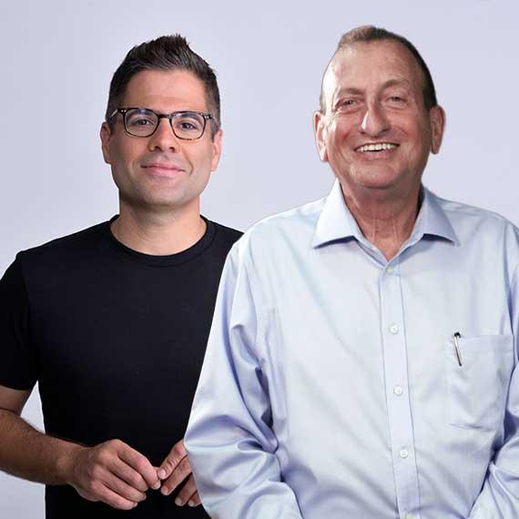 רון חולדאי, ראש עיריית תל אביב- יפו